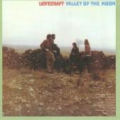 hplovercraft valley