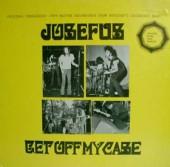 josefuscase