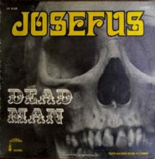 josefusman