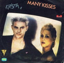 krisma-many-kisses
