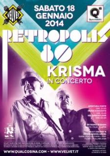 krisma-retropolis-velvet-gennaio-201