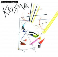 krisma_-_clandestine_anticipation_a