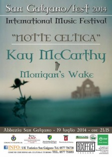 mccarthyNotte-Celtica