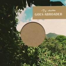 mybubba-goes-abroader-300x300