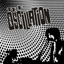 oscillation cover