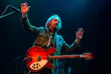 tom-petty-and-the-heartbreakers-81
