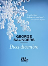 Dieci-dicembre-di-George-Saunders_main_image_object