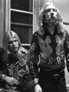 Duane+And+Gregg+Allman+duaneallmancorbis66080