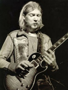 Duane-allman-guitar-tone