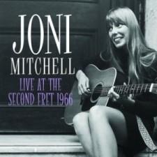 Joni-Mitchell-300x300