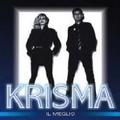 Krisma-IlMeglio