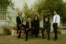 Radicanto-su-Musica-Popolare-Italiana