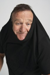 Robin-Williams-2010-20_167_L