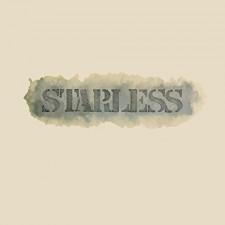 Starless box