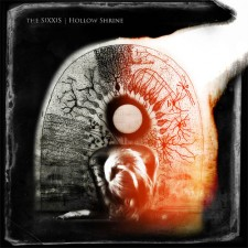 The-SIXXIS_Hollow-Shrine
