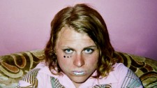 Ty-Segall_Manipulator_Tour_Dates_2014