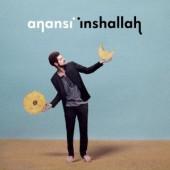 anansi_inshalla.jpg_