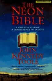 bible_frontcover_large_p0dJST6C4FdY1Z