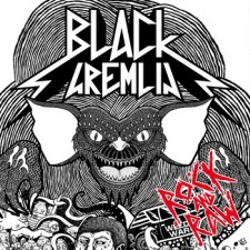 blackgremlin cover