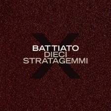 franco_battiato-dieci_stratagemmi-front