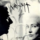 krisma-iceberg-front