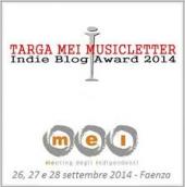 mei-musicletter
