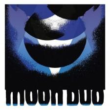 moon-duo