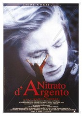 nitrato_dargento_iaia_forte_marco_ferreri_007_jpg_tnut