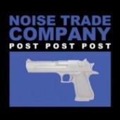 noisepostartworks-000013445817-qbxnxi-crop-179x179