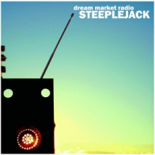 steeplejack-int