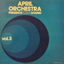 April_Orchestra_Presente_RCA_Sound_Vol_3-front_LG