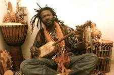 Baba+Sissoko