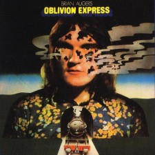 Brian+Augers+Oblivion+Express+34