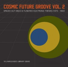 Cosmic Future Grooves Vol. 2_Cover small