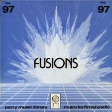 Fusions-PML_97_front