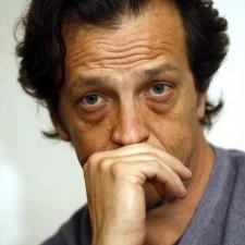 Gabriele-Muccino-regista-diviso-tra-Italia-e-Usa-10