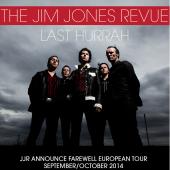 JJR-farewell-poster