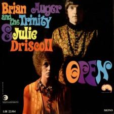 Julie-Driscoll--Brian-Au-Open-524559