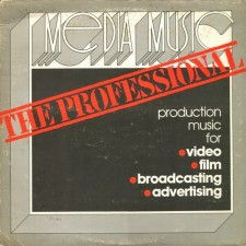 Media_Music_The_Professional_Number21_front