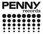 Penny-Records