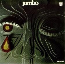 alvaro Copertina primo album