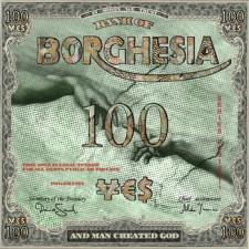 borghesia