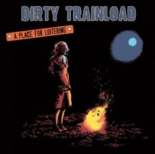 dirtytrainload
