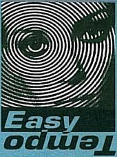 easy2