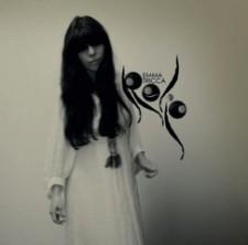 emmatriccaRelic album cover