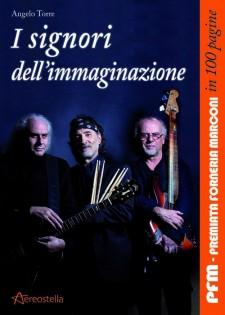 libro PFM Cover