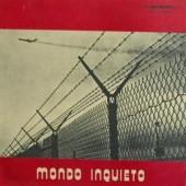 mondo-inquieto-1974-0