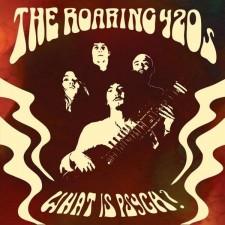 roaring 4260146150700