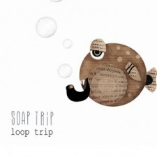 soap-trip-300x300