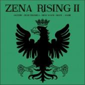 zena rising 2